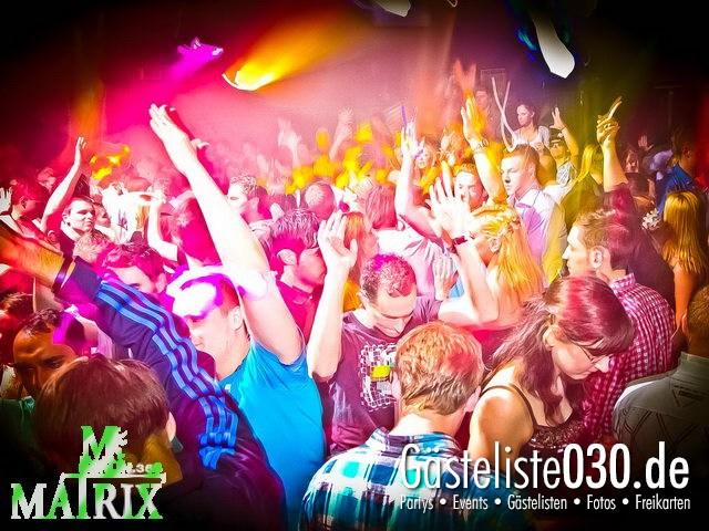 https://www.gaesteliste030.de/Partyfoto #12 Matrix Berlin vom 30.04.2012