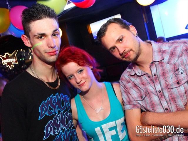 https://www.gaesteliste030.de/Partyfoto #45 Q-Dorf Berlin vom 30.04.2012