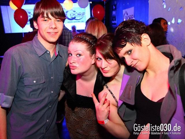 https://www.gaesteliste030.de/Partyfoto #78 Q-Dorf Berlin vom 07.01.2012