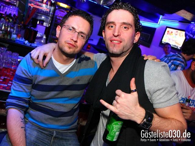 https://www.gaesteliste030.de/Partyfoto #30 Q-Dorf Berlin vom 28.02.2012