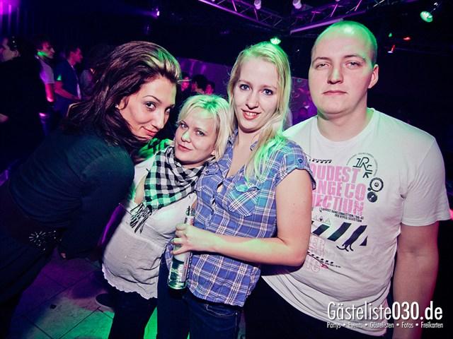 https://www.gaesteliste030.de/Partyfoto #48 Pulsar Berlin Berlin vom 06.01.2012