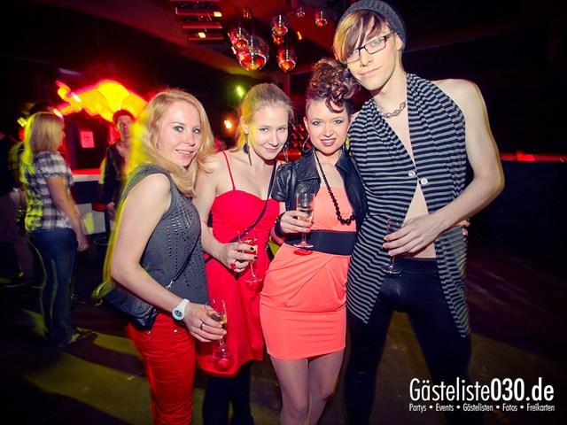 https://www.gaesteliste030.de/Partyfoto #103 Box Gallery Berlin vom 27.04.2012