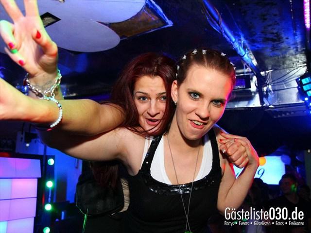 https://www.gaesteliste030.de/Partyfoto #118 Q-Dorf Berlin vom 11.02.2012