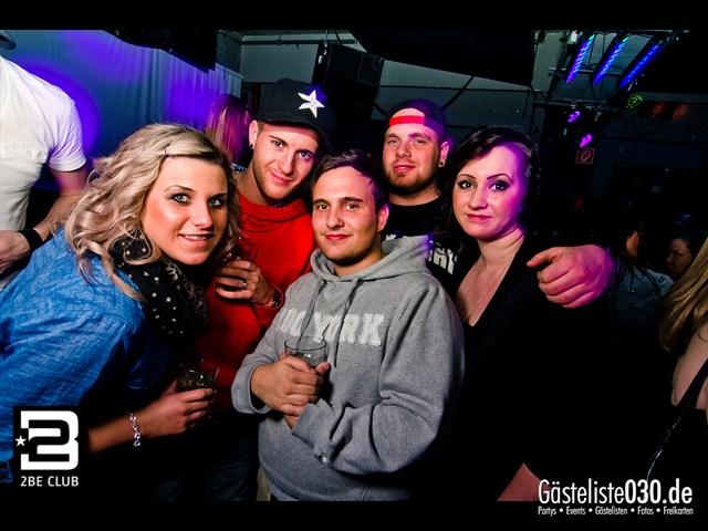 https://www.gaesteliste030.de/Partyfoto #49 2BE Club Berlin vom 28.01.2012