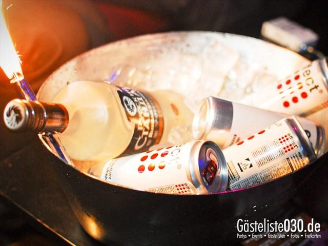 https://www.gaesteliste030.de/Partyfoto #42 Club R8 Berlin vom 31.03.2012