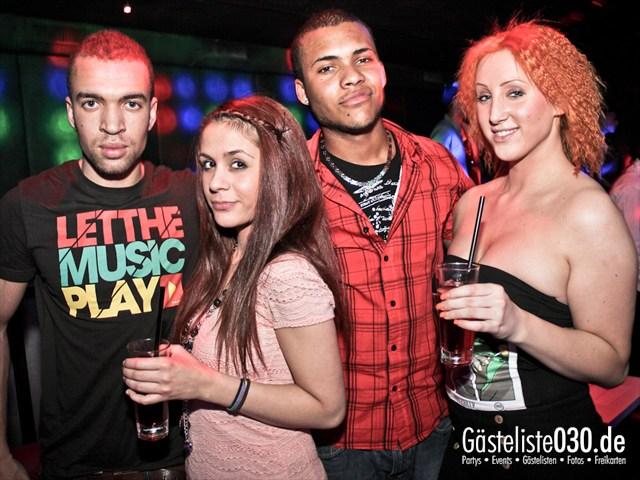 https://www.gaesteliste030.de/Partyfoto #61 Club R8 Berlin vom 21.04.2012