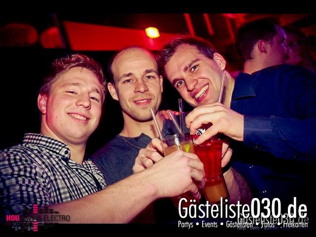 https://www.gaesteliste030.de/Partyfoto #26 China Lounge Berlin vom 17.02.2012