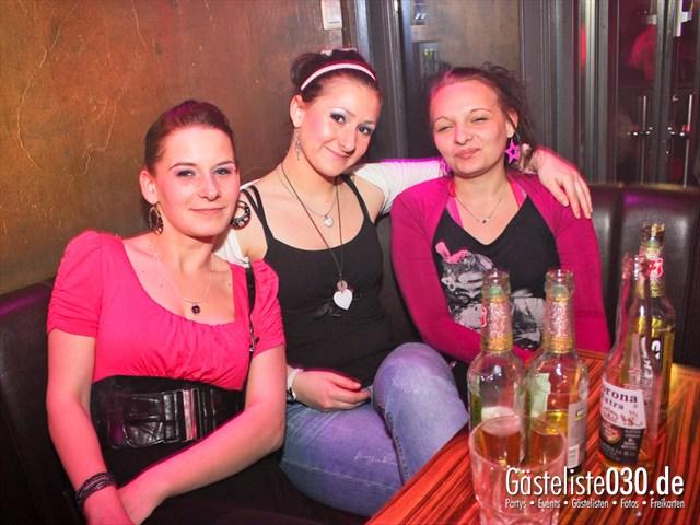 https://www.gaesteliste030.de/Partyfoto #48 Soda Berlin vom 07.04.2012