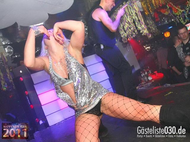 https://www.gaesteliste030.de/Partyfoto #18 Q-Dorf Berlin vom 31.12.2011
