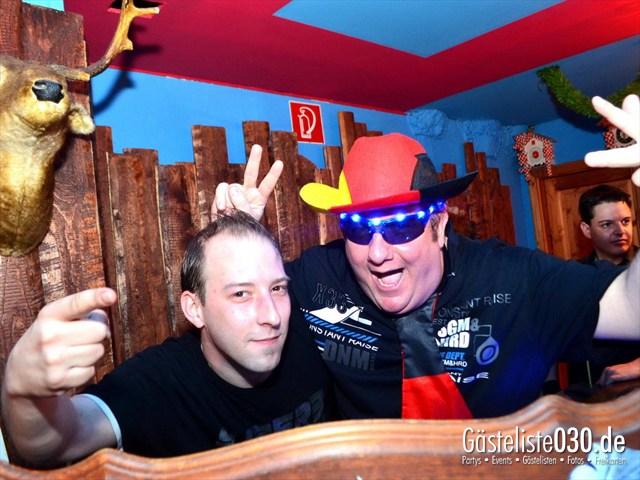 https://www.gaesteliste030.de/Partyfoto #92 Q-Dorf Berlin vom 12.05.2012