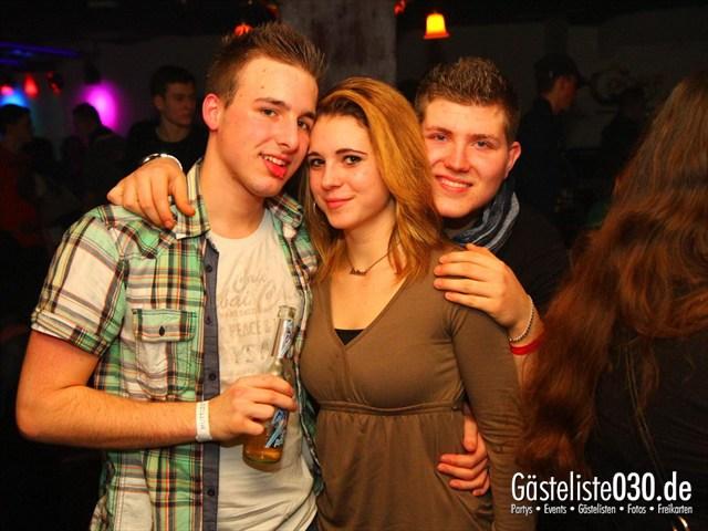 https://www.gaesteliste030.de/Partyfoto #188 Q-Dorf Berlin vom 04.02.2012