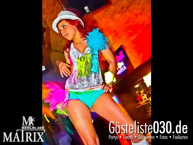 https://www.gaesteliste030.de/Partyfoto #75 Matrix Berlin vom 10.10.2011