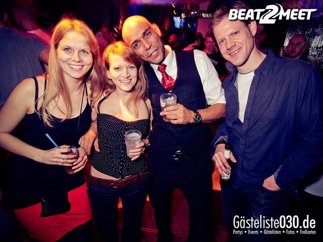 https://www.gaesteliste030.de/Partyfoto #99 Narva Lounge Berlin vom 25.12.2011