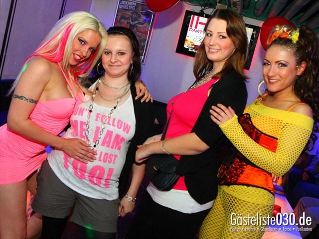https://www.gaesteliste030.de/Partyfoto #165 Q-Dorf Berlin vom 05.05.2012