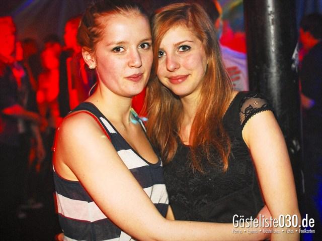 https://www.gaesteliste030.de/Partyfoto #66 Fritzclub Berlin vom 04.04.2012