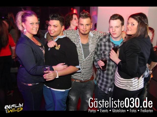 https://www.gaesteliste030.de/Partyfoto #24 E4 Berlin vom 10.03.2012