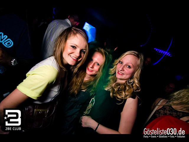https://www.gaesteliste030.de/Partyfoto #128 2BE Club Berlin vom 28.01.2012