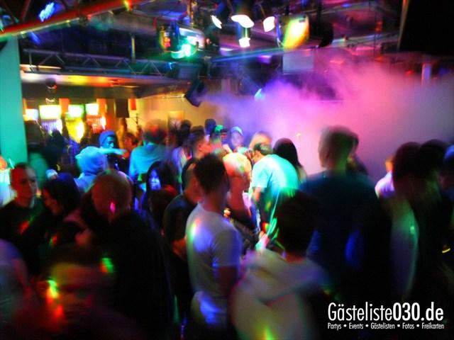 https://www.gaesteliste030.de/Partyfoto #115 Q-Dorf Berlin vom 10.12.2011