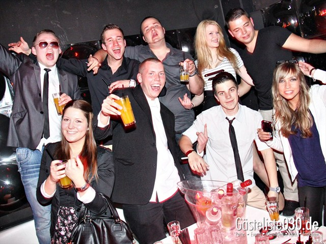 https://www.gaesteliste030.de/Partyfoto #46 Box Gallery Berlin vom 31.03.2012
