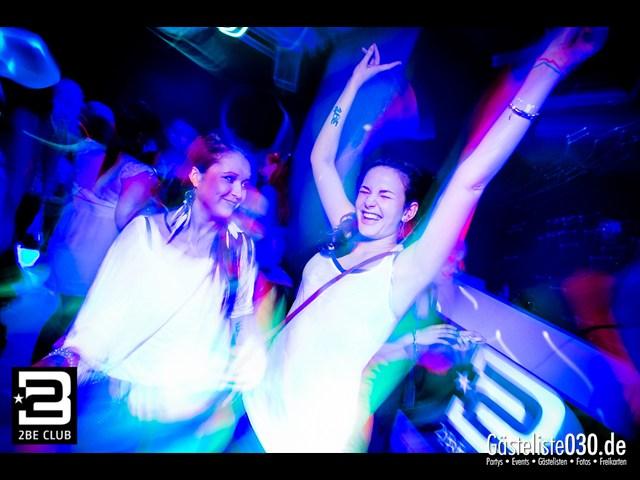 https://www.gaesteliste030.de/Partyfoto #123 2BE Club Berlin vom 21.01.2012