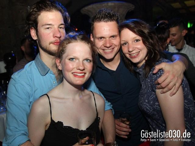 https://www.gaesteliste030.de/Partyfoto #113 Adagio Berlin vom 28.04.2012