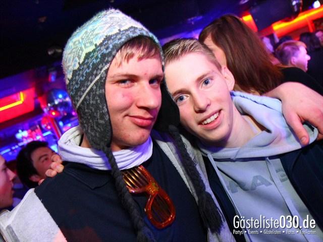 https://www.gaesteliste030.de/Partyfoto #201 Q-Dorf Berlin vom 11.02.2012