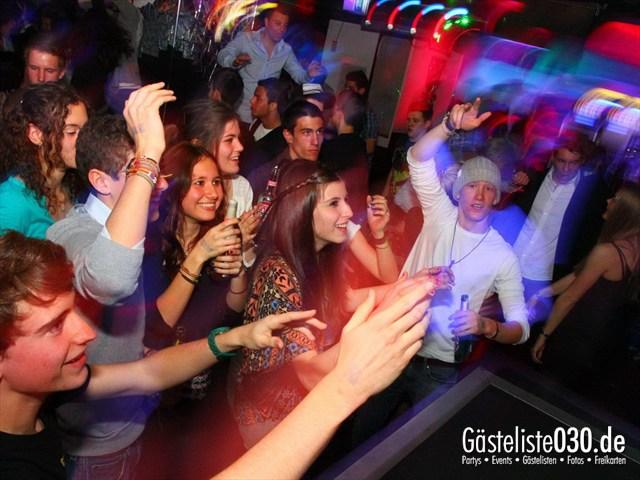 https://www.gaesteliste030.de/Partyfoto #38 Q-Dorf Berlin vom 27.03.2012