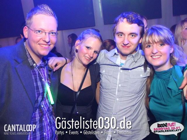 https://www.gaesteliste030.de/Partyfoto #82 Spindler & Klatt Berlin vom 26.12.2011