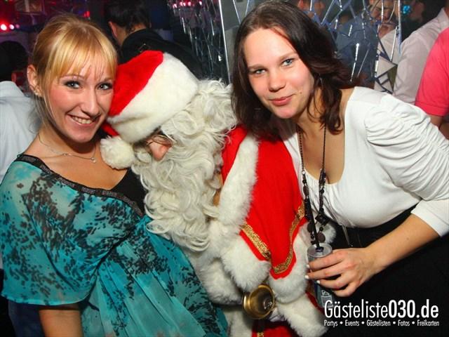 https://www.gaesteliste030.de/Partyfoto #5 Q-Dorf Berlin vom 25.12.2011