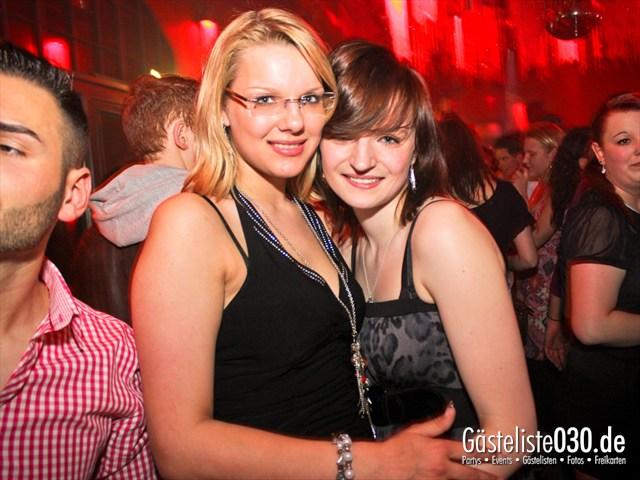 https://www.gaesteliste030.de/Partyfoto #116 Soda Berlin vom 14.04.2012