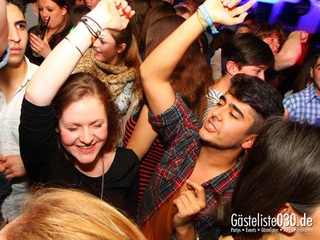 https://www.gaesteliste030.de/Partyfoto #3 Q-Dorf Berlin vom 25.04.2012