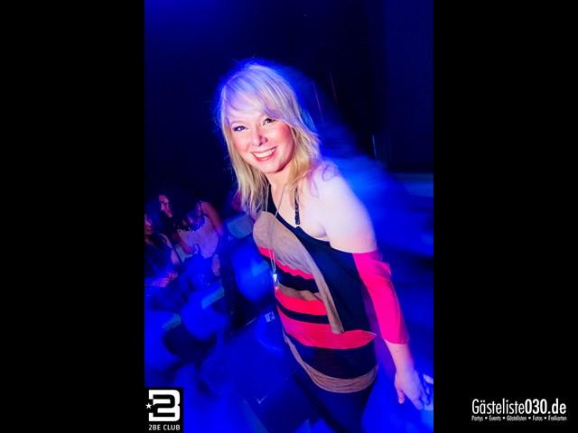 https://www.gaesteliste030.de/Partyfoto #194 2BE Club Berlin vom 31.03.2012