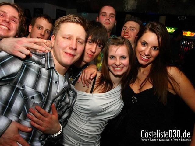 https://www.gaesteliste030.de/Partyfoto #94 Q-Dorf Berlin vom 10.03.2012