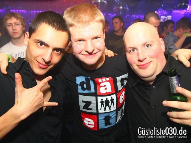 https://www.gaesteliste030.de/Partyfoto #51 Q-Dorf Berlin vom 30.12.2011