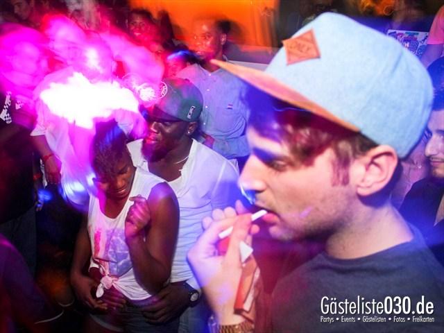 https://www.gaesteliste030.de/Partyfoto #36 Club R8 Berlin vom 28.04.2012