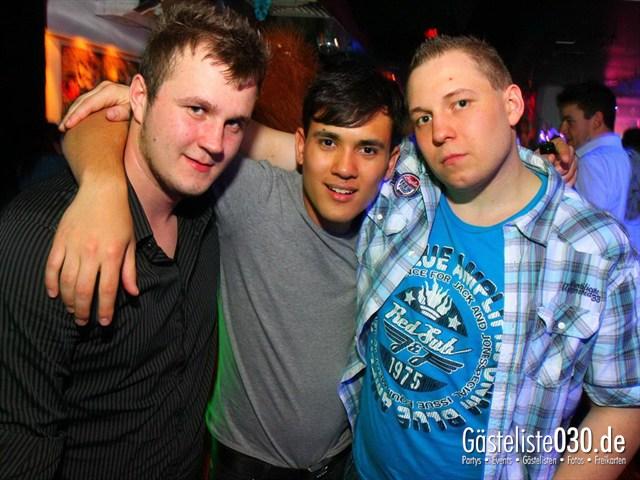 https://www.gaesteliste030.de/Partyfoto #139 Q-Dorf Berlin vom 28.04.2012