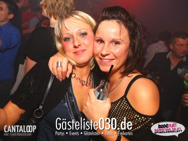 https://www.gaesteliste030.de/Partyfoto #57 Spindler & Klatt Berlin vom 26.12.2011