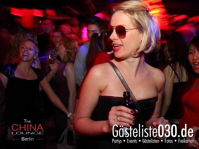 https://www.gaesteliste030.de/Partyfoto #25 China Lounge Berlin vom 04.02.2012