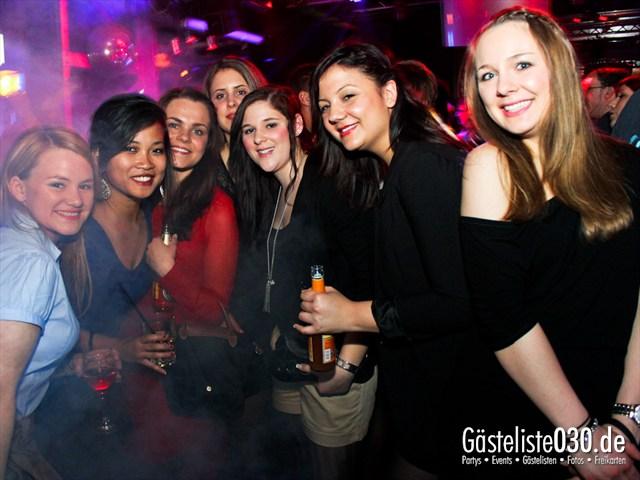 https://www.gaesteliste030.de/Partyfoto #42 Soda Berlin vom 23.03.2012