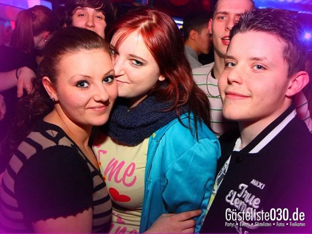 https://www.gaesteliste030.de/Partyfoto #25 Q-Dorf Berlin vom 01.02.2012