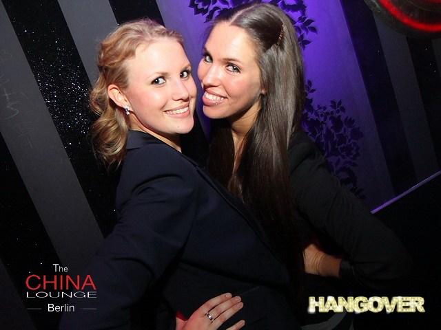 https://www.gaesteliste030.de/Partyfoto #56 China Lounge Berlin vom 21.01.2012