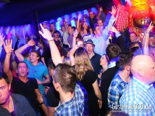 https://www.gaesteliste030.de/Partyfoto #42 China Lounge Berlin vom 14.01.2012