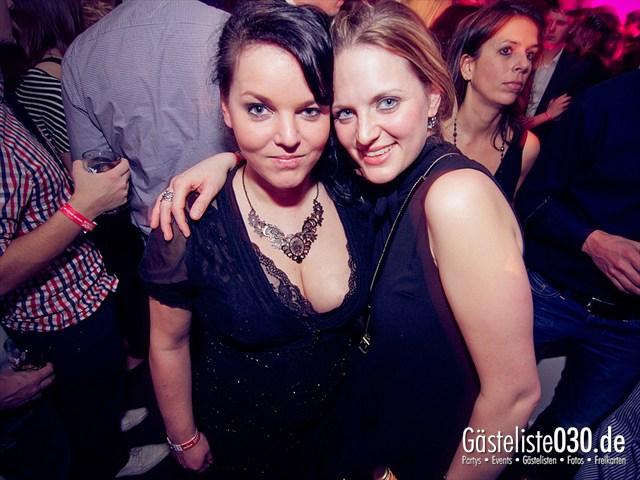 https://www.gaesteliste030.de/Partyfoto #92 Spreespeicher Berlin vom 31.12.2011