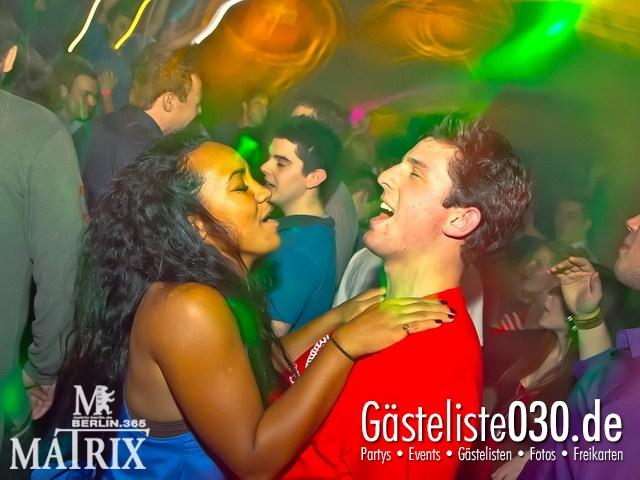 https://www.gaesteliste030.de/Partyfoto #93 Matrix Berlin vom 06.01.2012