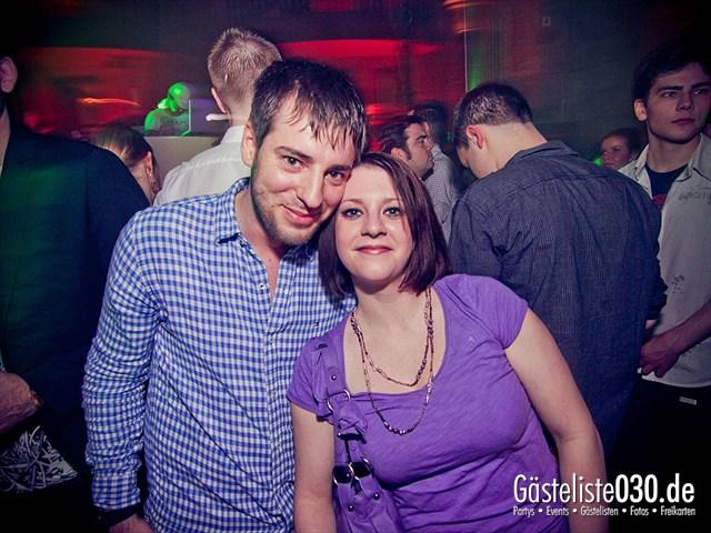 https://www.gaesteliste030.de/Partyfoto #59 Adagio Berlin vom 02.03.2012