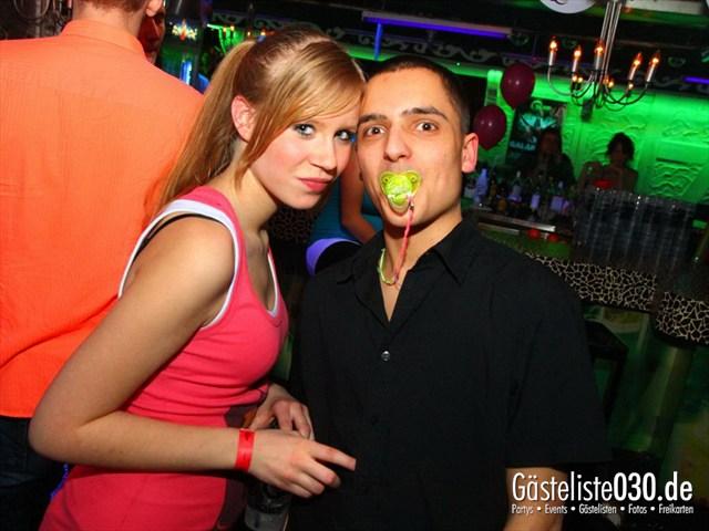 https://www.gaesteliste030.de/Partyfoto #130 Q-Dorf Berlin vom 06.01.2012