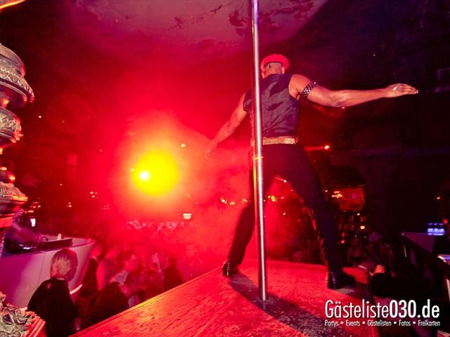 https://www.gaesteliste030.de/Partyfoto #51 Adagio Berlin vom 28.01.2012