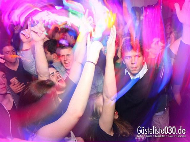 https://www.gaesteliste030.de/Partyfoto #216 Q-Dorf Berlin vom 01.02.2012