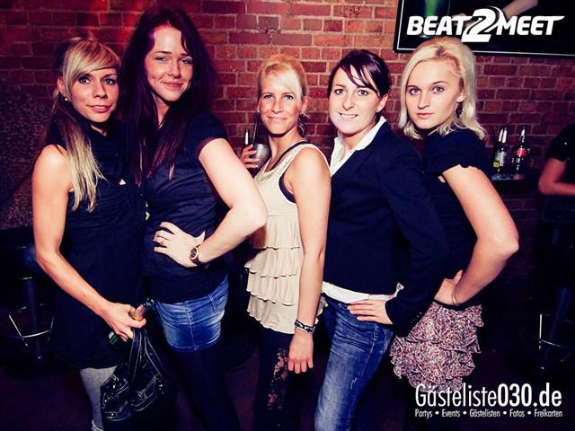 https://www.gaesteliste030.de/Partyfoto #65 Narva Lounge Berlin vom 25.12.2011
