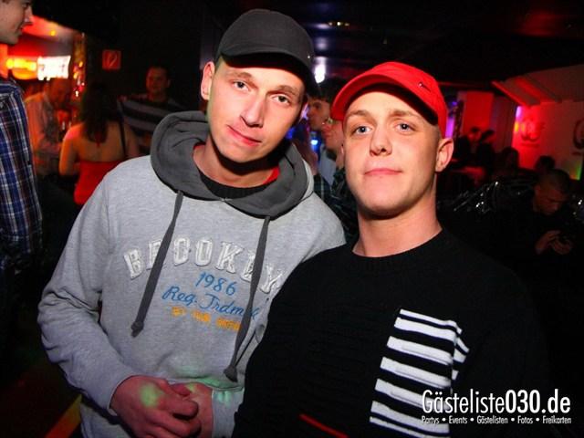 https://www.gaesteliste030.de/Partyfoto #82 Q-Dorf Berlin vom 20.01.2012